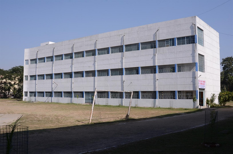 bcca building