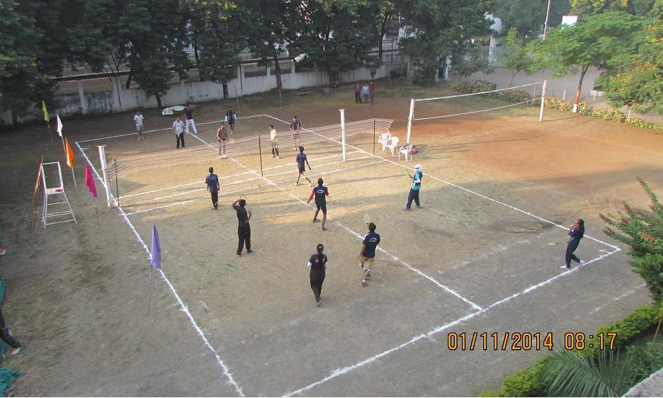 sport 4