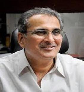 Adv Sunil Manohar