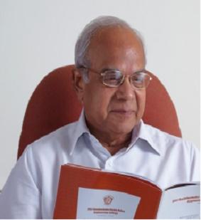 Shri Purohit