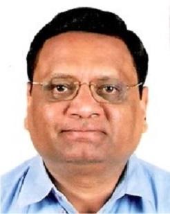 avinash-pandey